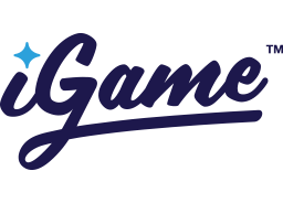 igame1